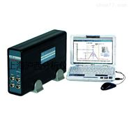 HD-A/S/D/H/B/AB層析圖譜采集分析儀