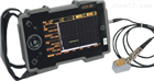 美国ge usm87超声波探伤仪