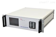 在线式紫外吸收ppb级氮氧化物气体分析仪