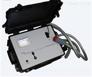 便携式臭氧气体分析仪