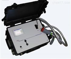 便携式Cl2分析仪