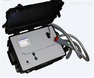 EDK 6900P-Cl便携式Cl2分析仪
