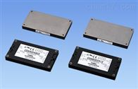 CDS6004828 CDS6004812HDC12.5V,28V输出电源CDS6002428 CDS6002412