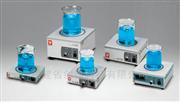 MD200/300/500/800·MS500D磁力攪拌器