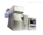 沃特世Waters 1515GPC 凝胶色谱仪