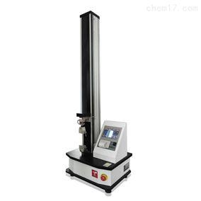 液晶显示拉力试验机