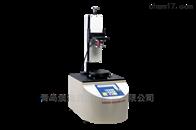 日本爱光AIKOH扭矩测试仪MODEL-5125 VC