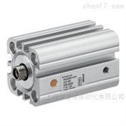 ISO 21287德国安沃驰AVENTICS标准气缸