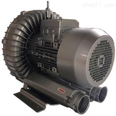 RH-820-1干燥機雙葉輪旋渦高壓風機