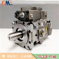 V30E-160RKN-1-0-01 LLSN-2HAWE哈威V30D型轴向变量柱塞泵