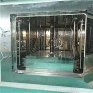 提供二手20方冷冻干燥机价格