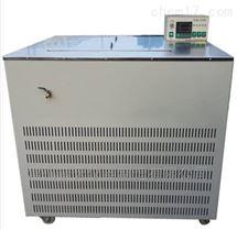DJB-1030低温恒温槽厂家