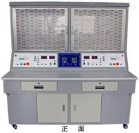 VS-602D維修電工技能考核裝置
