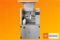 HC-LA5001GL超声波雾化喷涂设备