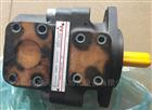 供应阿托斯叶片泵正品货源