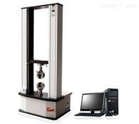 SMT-5000金属材料拉力机