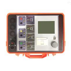 CTP-1001互感器综合测试仪的应用特点