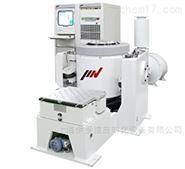 日本IMV节能型振动试验系统伊里德代理