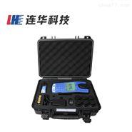 水質污染物便攜式余氯測定儀