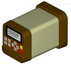 DS-9000台湾SAGA 闪频同步测速仪 DS-9000