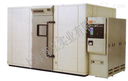 日本ETAC 环境试验箱COLONIA系列