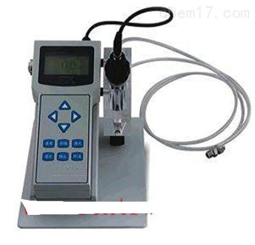 BDHK-258便携式微量溶解氧分析仪