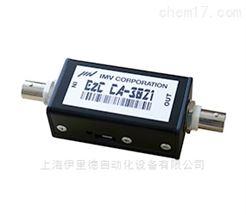 CA-3021老永利代理日本IMV振动测量仪电荷放大器