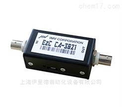 CA-3021伊里德代理日本IMV振动测量仪电荷放大器