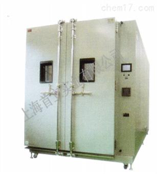 日本ETAC 环境试验箱/恒温恒湿箱
