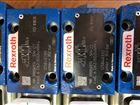 现货4WE6D62/EG24N9K4德国产力士乐电磁阀