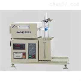 TKGJ-9格金低温干馏测定仪,工业分析仪