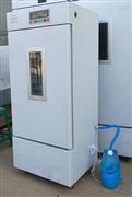 人工气候培养箱