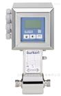 burkert宝德磁感流量测量仪