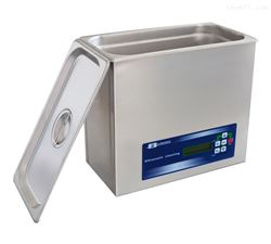 DS-2510DTH加熱V超聲波清洗器