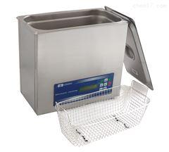 DS-3510DTH实验室超声波清洗器