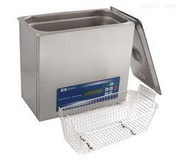 DS-3510DTH實驗室超聲波清洗器
