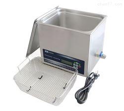 DS-5510DTH加熱型超聲波清洗器