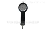 JC-TYD-1土壤硬度测量仪(环保局,第三方检测公司)