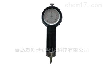 土壤硬度测量仪(环保局,第三方检测公司)