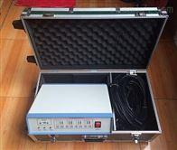 變壓器繞組變形測試儀供應商