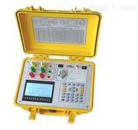 400A有源變壓器容量特性測試儀