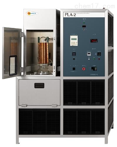 氧自由基老化试验箱