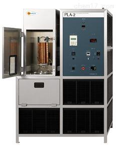 PLA-2氧自由基老化试验箱