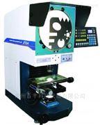 常州代理新天光电JT24φ300数字式投影仪