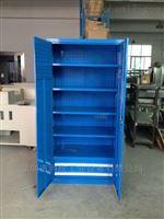 铁皮工具柜公明铁皮工具柜规格 车间机修工具车