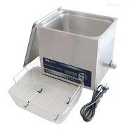 加热型超声波清洗器