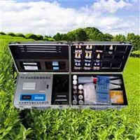 TY-F08TY-F08化肥养分检测仪