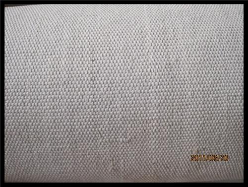 环宇供应青海地区陶瓷纤维纸垫,四氟包覆垫,金属缠绕垫片13582786040