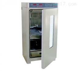 SPX-150B-Z细菌生化培养箱 博讯育种试验箱