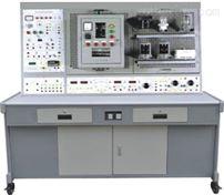 VSC-07船舶電工工藝和電氣測試技能實訓裝置